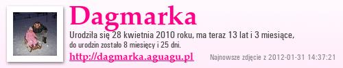 http://dagmarka.aguagu.pl/suwaczek/suwak4/a.png